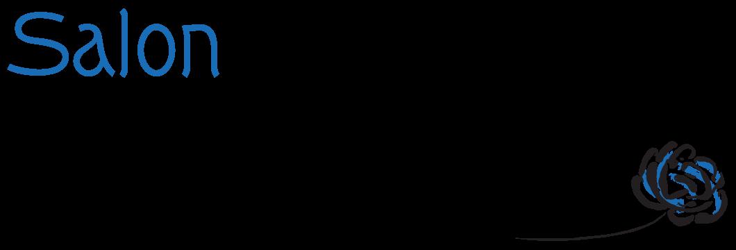 Salon Meraki